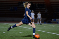 Gallery: Girls Soccer Federal Way @ Decatur